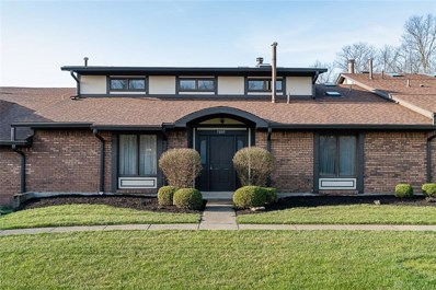 7009 Fallen Oak, Centerville, OH 45459 - MLS#: 774040