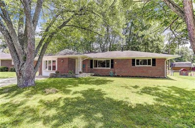 30 Maple Drive, Springboro, OH 45066 - MLS#: 774044