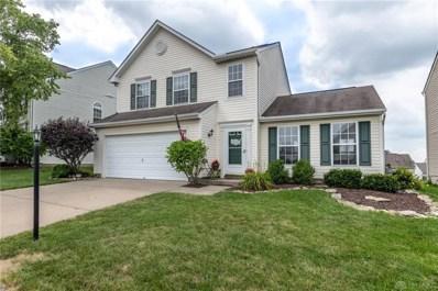 430 McDaniels Lane, Springboro, OH 45066 - MLS#: 774084