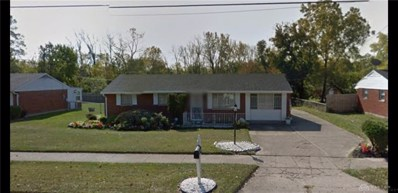 5230 Hoover Avenue, Dayton, OH 45417 - MLS#: 774094