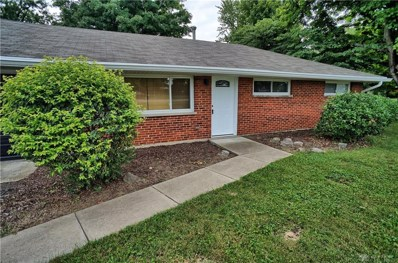 110 W Spring Valley Pike, Centerville, OH 45458 - MLS#: 774117