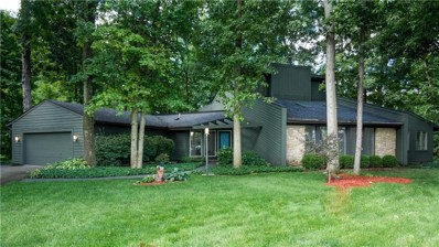 660 Blossomwood Court, Troy, OH 45373 - MLS#: 774176