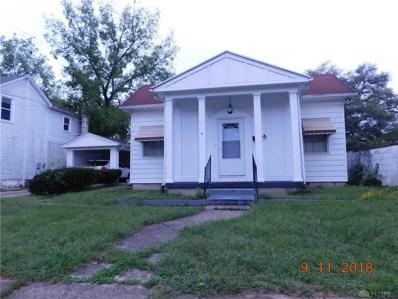9 Oak Street, Dayton, OH 45426 - MLS#: 774192