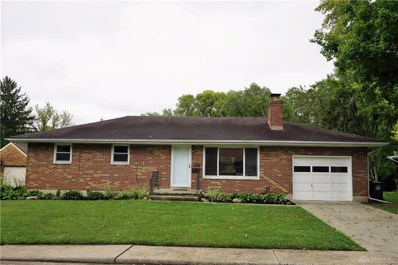 316 Grand Avenue, Trotwood, OH 45426 - MLS#: 774197