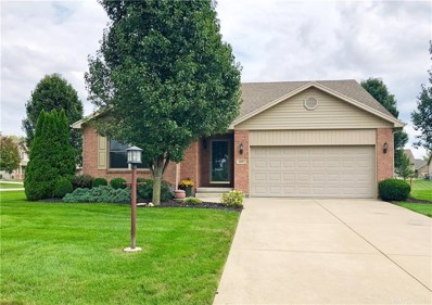 600 Meadowview Court, Carlisle, OH 45005 - MLS#: 774233