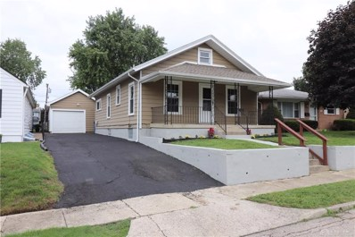 2749 Ferncliff Avenue, Dayton, OH 45420 - MLS#: 774237