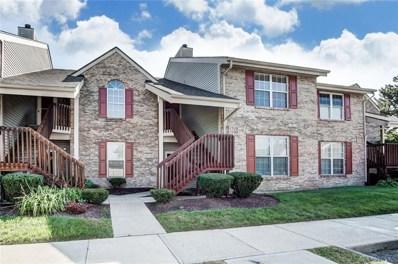 1510 Spinnaker Way, Dayton, OH 45458 - MLS#: 774240