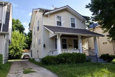 129 Laura Avenue, Dayton, OH 45405 - #: 774255