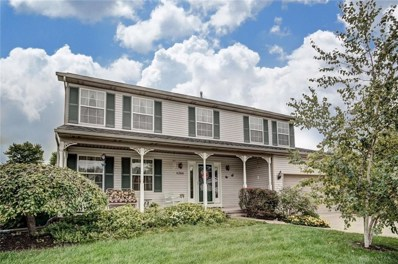 6366 Sterling Maple Court, Clayton, OH 45315 - MLS#: 774302