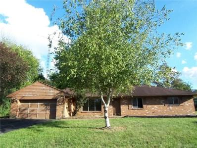 5606 S Copper Court, Dayton, OH 45415 - MLS#: 774370