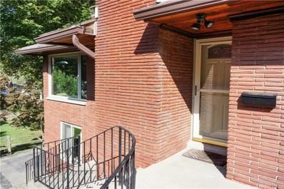 2433 Adirondack Trail, Kettering, OH 45409 - MLS#: 774433