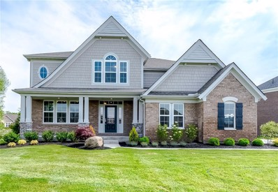 1221 Trotters Run Court, Centerville, OH 45458 - #: 774446
