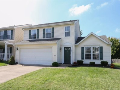 189 McDaniels Lane, Springboro, OH 45066 - MLS#: 774453