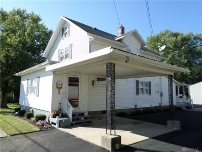 5058 Troy Road, Springfield, OH 45502 - MLS#: 774481