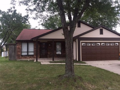 6515 Tulip Tree Court, Dayton, OH 45424 - MLS#: 774492