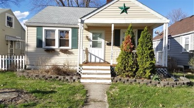 1309 Southlyn Drive, Dayton, OH 45409 - MLS#: 774580