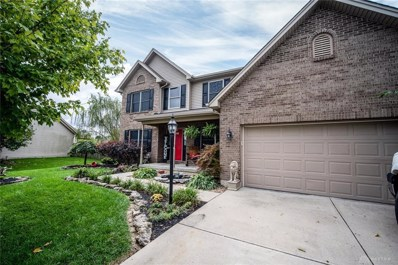 1135 Crimson Court, Waynesville, OH 45068 - MLS#: 774638