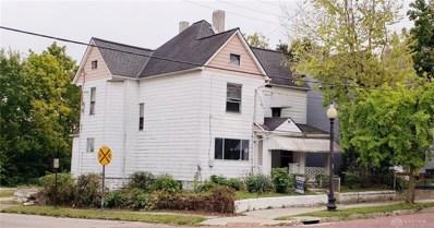 224 N Paul Laurence Dunbar Street, Dayton, OH 45402 - MLS#: 774674