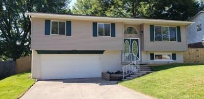 264 Woodlawn Drive, Fairborn, OH 45324 - MLS#: 774737