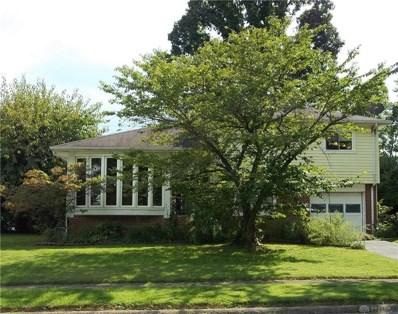 1628 Rockhurst Avenue, Dayton, OH 45420 - MLS#: 774802