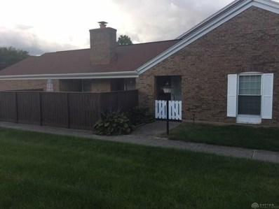 2405 Rona Village Boulevard, Fairborn, OH 45324 - MLS#: 774815
