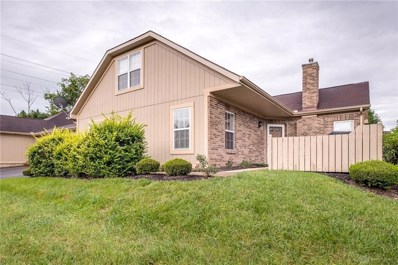 2778 Austin Place UNIT 9, Beavercreek, OH 45431 - MLS#: 774860