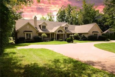 1310 Pine Street, Troy, OH 45373 - MLS#: 774939