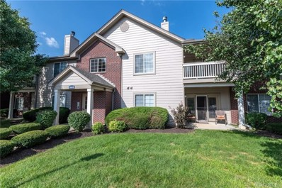 1999 Waterstone Boulevard UNIT 103, Miamisburg, OH 45342 - MLS#: 774947