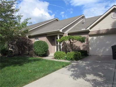 2012 Swallowtail Court, Englewood, OH 45315 - MLS#: 774967