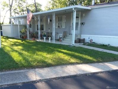 5091 Sportscraft Drive, Dayton, OH 45414 - MLS#: 775018