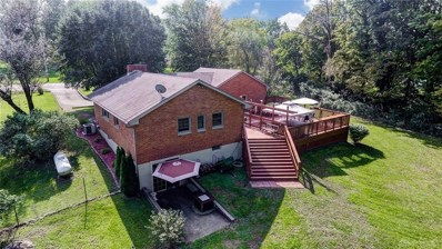 6701 Manning Road, Miamisburg, OH 45342 - MLS#: 775044