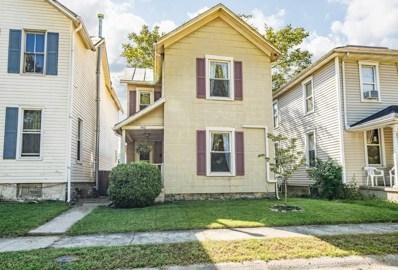 542 Buckeye Street, Miamisburg, OH 45342 - MLS#: 775054