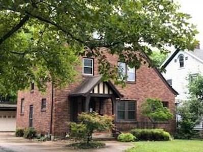 314 Otterbein Avenue, Dayton, OH 45406 - MLS#: 775059