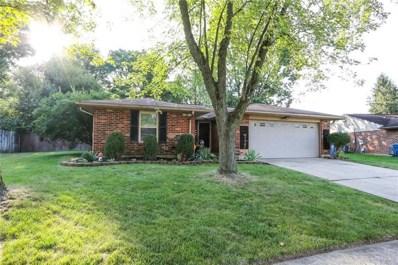 8914 Autumngate Lane, Dayton, OH 45424 - MLS#: 775105