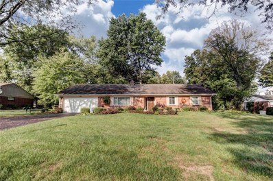 330 Deauville Drive, Washington TWP, OH 45429 - MLS#: 775109
