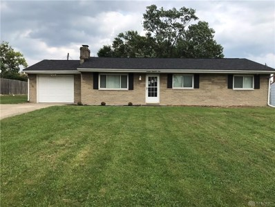1601 Johns Road, Middletown, OH 45044 - MLS#: 775153