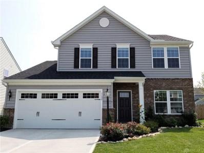 1132 Driftwood Drive, Fairborn, OH 45324 - MLS#: 775301