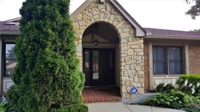 7143 Fallen Oak Trce, Dayton, OH 45459 - MLS#: 775361