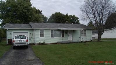 584 Fairview Drive, Carlisle, OH 45005 - MLS#: 775386
