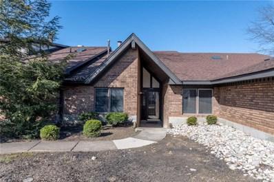 7155 Fallen Oak, Centerville, OH 45459 - MLS#: 775435