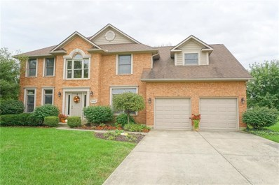 9162 Sugarbrook Court, Dayton, OH 45458 - MLS#: 775442