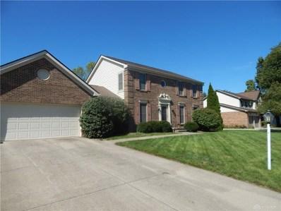 769 Farmbrook Drive, Beavercreek, OH 45430 - MLS#: 775446