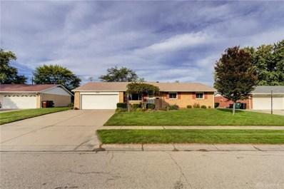 6254 Blue Ash Road, Dayton, OH 45414 - MLS#: 775458