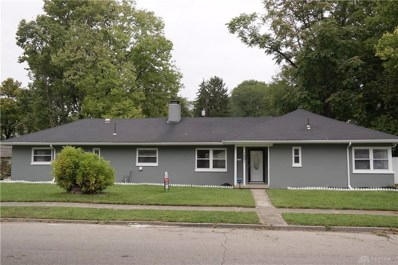 1501 Lexington Avenue, Dayton, OH 45402 - MLS#: 775496