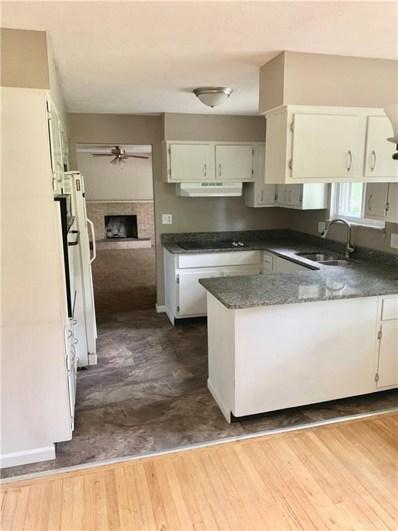 2833 Gramercy Place, Beavercreek, OH 45431 - MLS#: 775504