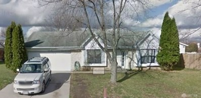 6197 Charlesgate Road, Dayton, OH 45424 - MLS#: 775563