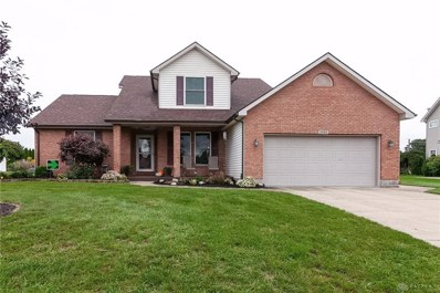 2565 Winfield Court, Troy, OH 45373 - MLS#: 775575