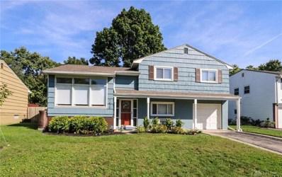 1629 Dutchess Avenue, Kettering, OH 45420 - MLS#: 775606