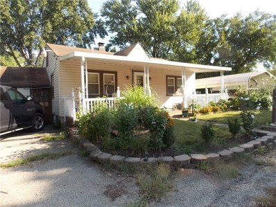 226 Kennedy Drive, Medway, OH 45341 - MLS#: 775691