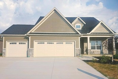 1115 Rosenthal, Troy, OH 45373 - MLS#: 775696